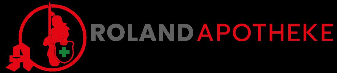 Roland Apotheke
